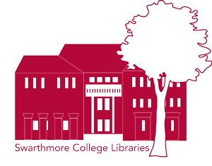 Swarthmore Libraries